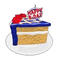Birthdaycake6.png