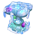 Chillycrystalsidetable.png