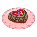 Fancychocolateheart.png
