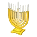 Goldenmenorah.png