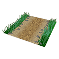 Countryroadtile.png