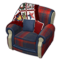 Homespunarmchair.png