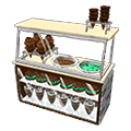 Chocolateshopicecreamcounter.png