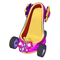 Highheelmobile.png