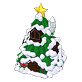 Holidaytreecottage.png