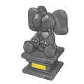 Stoneelephantstatue.png