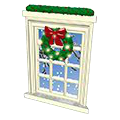 Winterwreathwindow.png