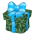 Bluebowgiftbox.png