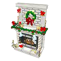 Homefortheholidaysfireplace.png