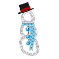Snowmanwreath.png