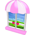 Summerstrawberrycanopywindow.png