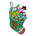 2016jampackedgingerbreadstocking.png