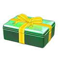 Luckygiftbox.png