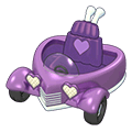 Purpleheartmobile.png