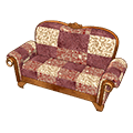 Rusticcouch.png