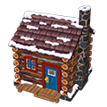 Snowycabin.png