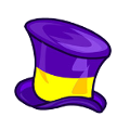 Whimsicaltophat.png