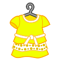 Yellowruffledress.png