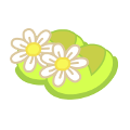 Daisyslippers.png