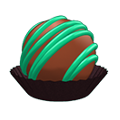 Cremedementhechocolate.png