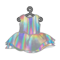 Holographicdress.png
