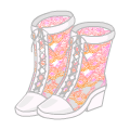 Lacyboots.png