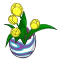 Lovelytulipcenterpiece.png