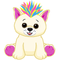 File:Mohawkchihuahuaavatar.png