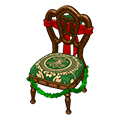 Victorianchristmasdiningchair.png