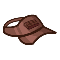 Chocolateshopvisor.png