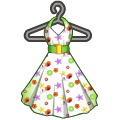 Floweryprintdress.png
