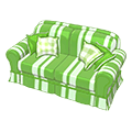 Softgreencouch.png