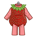 Strawberrydress.png