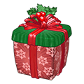 2016christmasgiftbox.png