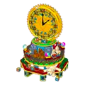 Magicaltoyemporiumclock.png
