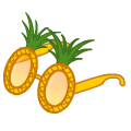 Pineapplesunglasses.png
