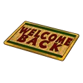 Welcomebackmat.png