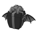 Nightfalldragongiftbox.png