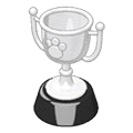 Silveramateurcompetitiontrophy.png