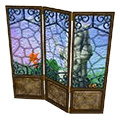 Stainedglassroomdivider.png