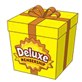 February2017deluxegiftbox.png