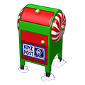 Peppermintpostbox.png
