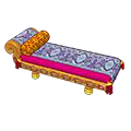 Sultanssettee.png