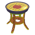 Applepiesidetable.png