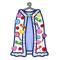 Candydreamlandrobe.png