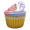 Friendscherryberrycupcake.png