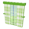 Softgreencurtains.png