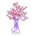 Carvedgemtree.png
