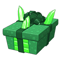 Emeraldwizardcostumebox.png