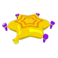 Noisycushiontrampoline.png